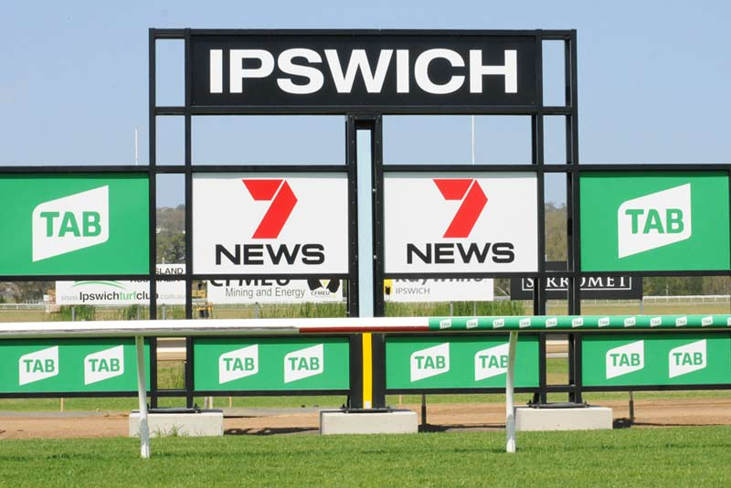 Ipswich 2017/18 Premierships announced